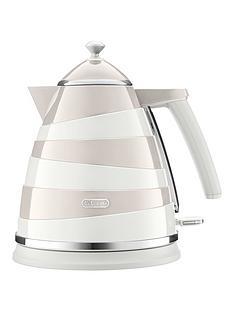 delonghi-delonghi-avvolta-class-kbac3001w-white-kettle