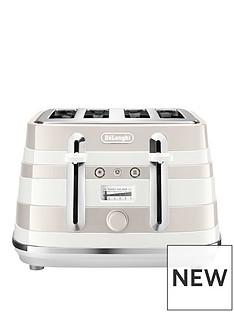 delonghi-delonghi-avvolta-class-ctac4003w-4-slice-toaster-white