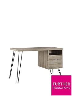 landon-desk