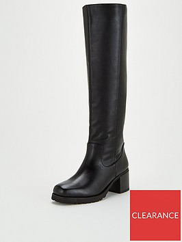 v-by-very-talula-straight-leg-cleat-knee-boot-black