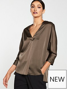 Ladies Blouses | Women's Blouses & Shirts | Very co uk