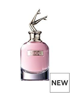 jean-paul-gaultier-jean-paul-gaultier-scandal-a-paris-80ml-eau-de-parfum