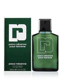 paco-rabanne-pour-homme-100ml-eau-de-toilette