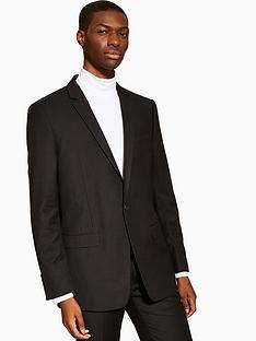 topman-topman-slim-fit-suit-jacket-black