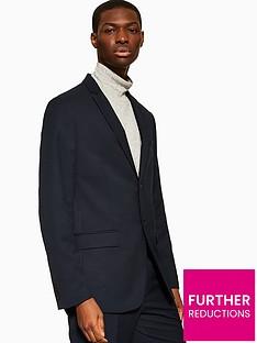topman-slim-fit-suit-jacket