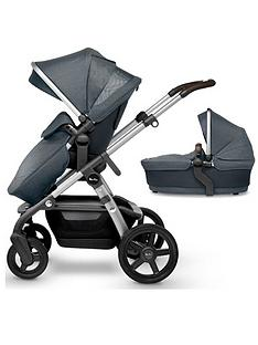 silver-cross-wave-2019-pushchair-carrycot