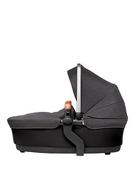 silver-cross-wave-2019-carrycot