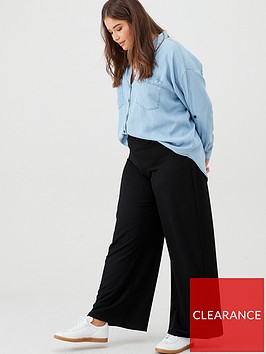 v-by-very-curve-wide-leg-crepe-trousers-black