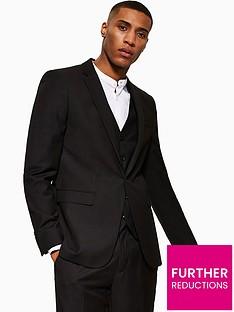 topman-topman-skinny-fit-suit-jacket-black