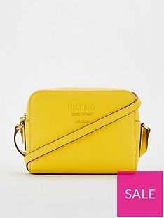 dkny-noho-camera-bag-sun-yellow