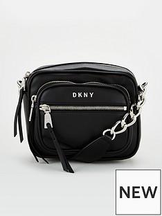 dkny-abby-camera-bag-black