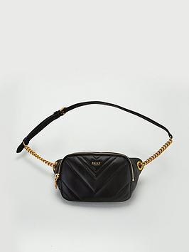 dkny-vivian-belt-bag-black