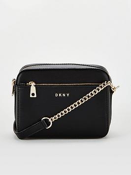 dkny-bryant-sutton-camera-bag-black
