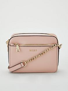 dkny-bryant-sutton-camera-bag-cashmere-pink