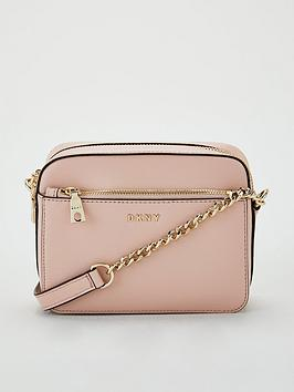 dkny-bryant-sutton-camera-bag-cashmere-pink