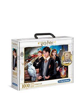 clementoni-clementoni-briefcase-puzzle-harry-potter