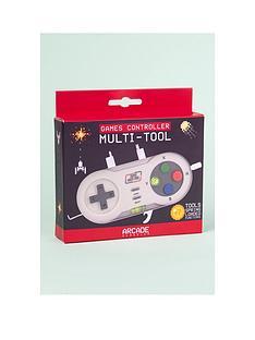 games-controller-multi-tool