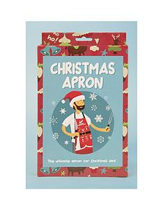 christmas-novelty-apron
