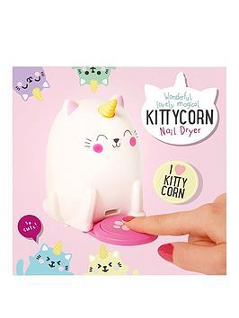 kittycorn-nail-dryer