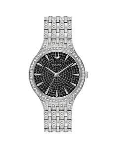 bulova-phantom-black-swovski-adorned-dial-stainless-steel-and-swarovski-bracelet-watch