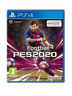 Games   Gaming & dvd   www very co uk