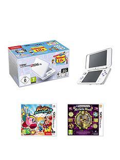 Nintendo 3DS & XL | Nintendo 2DS & XL | Very co uk