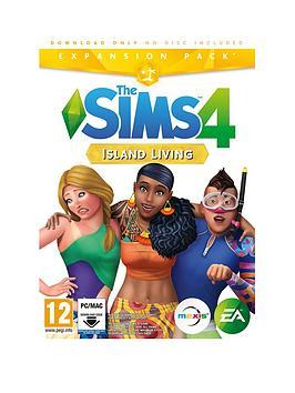 pc-games-sims-4-island-living-pc-ciab