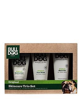 bulldog-skincare-for-men-bulldog-skincare-trio-original