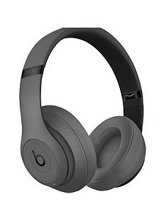beats-by-dr-dre-studio-3-wireless-headphones