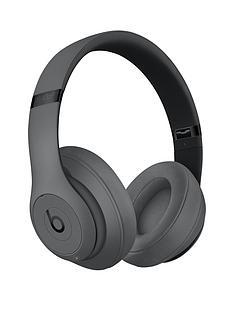 beats-by-dr-dre-beats-studio-3-wireless-over-ear-headphones-grey