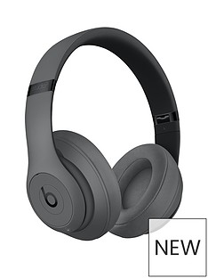 beats-by-dr-dre-beats-studio3-wireless-over-ear-headphones-grey