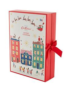 cath-kidston-christmas-advent-calendar