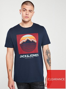 jack-jones-dorsey-t-shirt-navy-blazer-blue