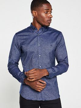 jack-jones-long-sleeved-shirt-indigo