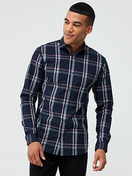 jack-jones-premium-graphic-shirt