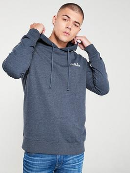 jack-jones-originals-galileo-hoodie-navy-blazer-blue