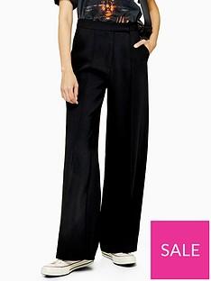 topshop-pintuck-clean-wide-trousers-black
