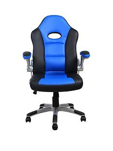 alphason-le-mans-office-chair