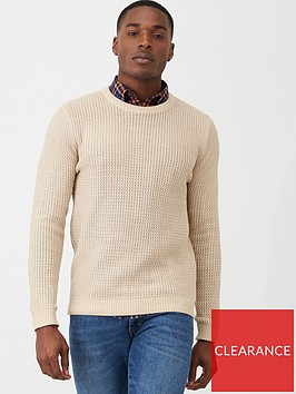 jack-jones-flow-knit-crew-neck-jumper-feather-grey