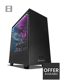 pc-specialist-fusion-xt-amd-ryzen-5-16gb-ram-2tb-hard-drive-amp-256gb-ssd-8gb-nvidia-geforce-rtx-2070-graphics-gaming-desktop-black