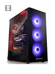pc-specialist-tracer-st-intel-core-i7-16gb-ram-1tb-hard-drive-amp-256gb-ssd-8gb-nvidia-geforce-rtx-2070-super-graphics-gaming-desktop-black