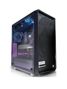 pc-specialist-colossus-xt-intel-core-i7-16gb-ram-2tb-hard-drive-amp-256gb-ssd-8gb-nvidia-geforce-rtx-2080-gaming-desktop-black