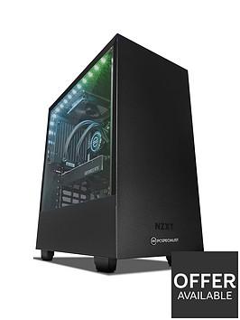 pc-specialist-zen-xt-amd-ryzen-9-32gb-ram-2tb-hard-drive-amp-1tb-ssd-11gb-nvidia-geforce-rtx-2080-ti-graphics-gaming-desktop-pc-black