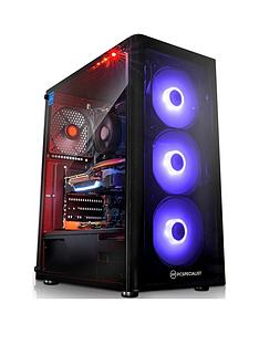 pc-specialist-tracer-gt-intel-core-i5-16gb-ram-1tb-hard-drive-amp-256gb-ssd-6gb-nvidia-geforce-rtx-2060-graphics-gaming-desktop-black