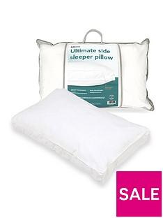 kally-sleep-kally-ultimate-side-sleeper-pillow