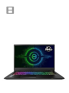 pc-specialist-defiance-intel-core-i7-16gb-ram-1tb-hard-drive-amp-256gb-ssd-8gb-nvidia-rtx-2070-max-q-gaming-laptop-black