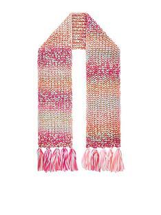 monsoon-girls-sabrina-space-dye-tassel-scarf-multi
