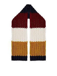 monsoon-kids-oliver-stripe-scarf-multi