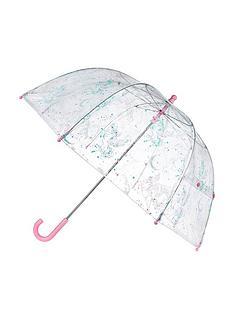 monsoon-galaxy-unicorn-umbrella-multi