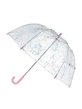 monsoon-galaxy-unicorn-umbrella-multi